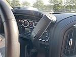 2021 Silverado 3500 Crew Cab 4x4,  Pickup #WP5093 - photo 31