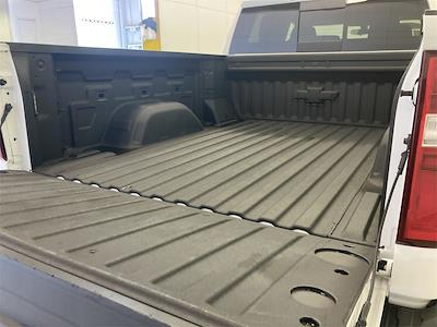 2020 Silverado 1500 Crew Cab 4x4,  Pickup #WP5104 - photo 19