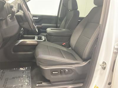 2020 Silverado 1500 Crew Cab 4x4,  Pickup #WP5104 - photo 23