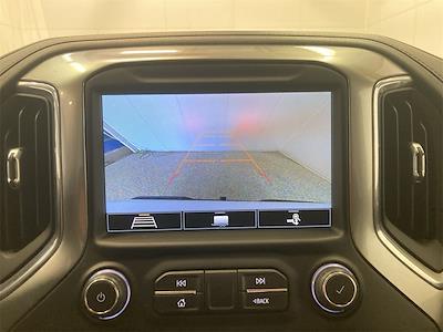 2020 Silverado 1500 Crew Cab 4x4,  Pickup #WP5104 - photo 30