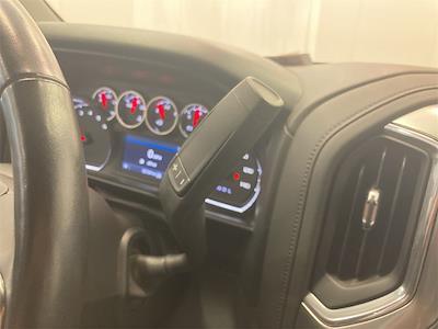 2020 Silverado 1500 Crew Cab 4x4,  Pickup #WP5104 - photo 32