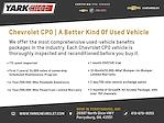 2018 Silverado 1500 Double Cab 4x4,  Pickup #WP5121 - photo 2