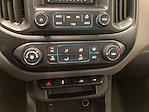 2016 Colorado Crew Cab 4x4,  Pickup #WP5121A - photo 30