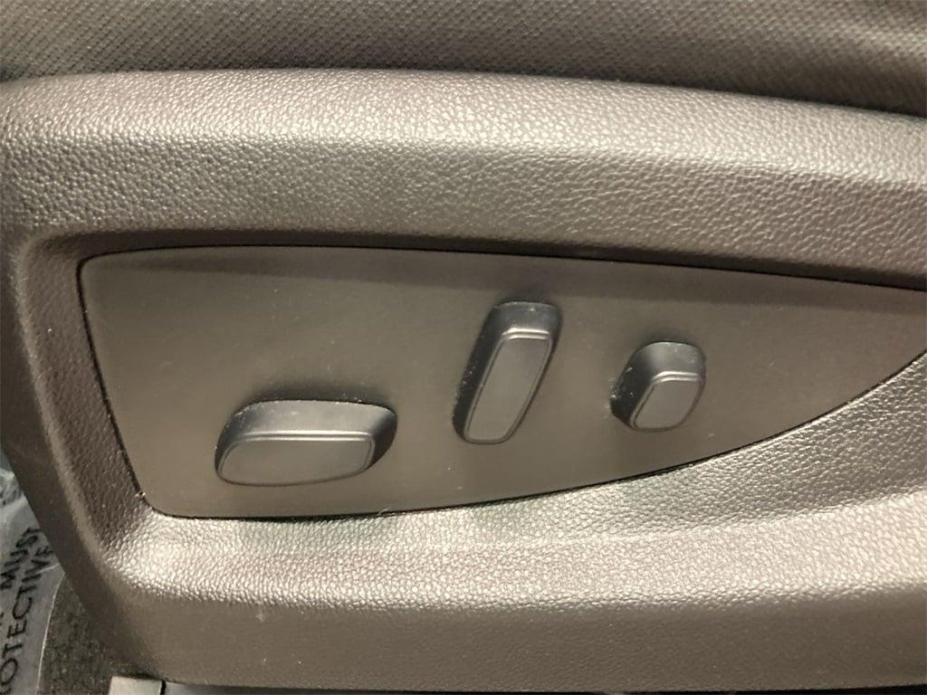 2018 Silverado 1500 Double Cab 4x4,  Pickup #WP5125 - photo 24
