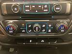2018 Silverado 1500 Double Cab 4x4,  Pickup #WP5125 - photo 31