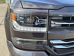 2016 Silverado 1500 Crew Cab 4x4,  Pickup #WP5130 - photo 10