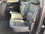 2016 Silverado 1500 Crew Cab 4x4,  Pickup #WP5130 - photo 19