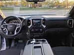 2020 Silverado 1500 Crew Cab 4x4,  Pickup #WP5133 - photo 26