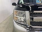 2012 Silverado 1500 Extended Cab 4x4,  Pickup #WP5141 - photo 10