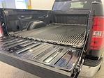 2012 Silverado 1500 Extended Cab 4x4,  Pickup #WP5141 - photo 18