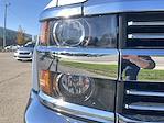 2017 Silverado 2500 Crew Cab 4x4,  Pickup #WP5142 - photo 10