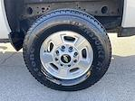 2017 Silverado 2500 Crew Cab 4x4,  Pickup #WP5142 - photo 19