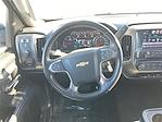 2017 Silverado 2500 Crew Cab 4x4,  Pickup #WP5142 - photo 27