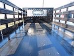 2020 LCF 5500XD Regular Cab DRW 4x2, 12' Platform Stake Side Dump Bed #12204310 - photo 6