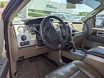 2010 Ford F-150 Super Cab 4x4, Pickup #AFB29097 - photo 9