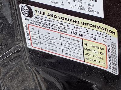 2010 Ford F-150 Super Cab 4x2, Pickup #AKA16739 - photo 5