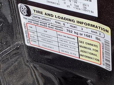 2010 Ford F-150 Super Cab 4x2, Pickup #AKA16739 - photo 1