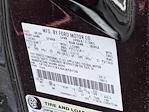 2010 Ford F-150 Super Cab 4x2, Pickup #AKA16739 - photo 4