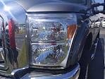 2011 Ford F-250 Crew Cab 4x4, Pickup #BEC44420 - photo 12