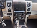 2013 F-150 SuperCrew Cab 4x4,  Pickup #DFC32290 - photo 17
