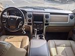 2013 F-150 SuperCrew Cab 4x4,  Pickup #DFC32290 - photo 20