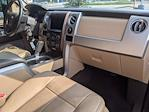 2013 F-150 SuperCrew Cab 4x4,  Pickup #DFC32290 - photo 23