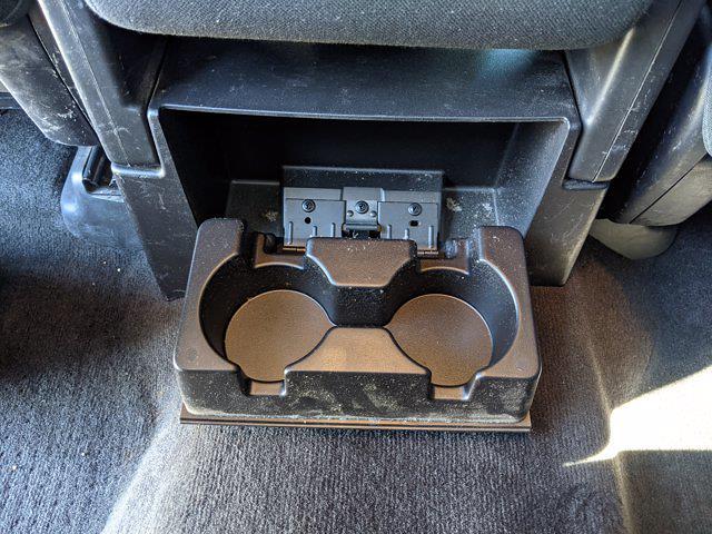 2013 Sierra 2500 Double Cab 4x2,  Pickup #DZ286524 - photo 25
