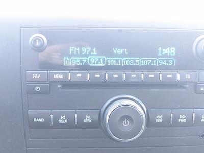 2013 Sierra 2500 Double Cab 4x2,  Pickup #DZ286524 - photo 18