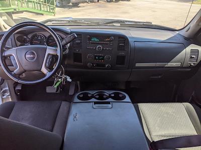 2013 Sierra 2500 Double Cab 4x2,  Pickup #DZ286524 - photo 24
