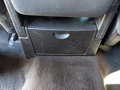 2013 Sierra 2500 Double Cab 4x2,  Pickup #DZ286524 - photo 26
