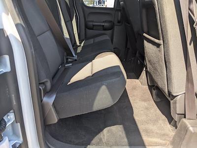 2013 Sierra 2500 Double Cab 4x2,  Pickup #DZ286524 - photo 28