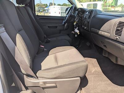 2013 Sierra 2500 Double Cab 4x2,  Pickup #DZ286524 - photo 30