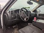 2013 GMC Sierra 2500 Double Cab 4x2, Pickup #DZ286524 - photo 11