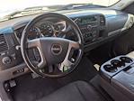 2013 Sierra 2500 Double Cab 4x2,  Pickup #DZ286524 - photo 15