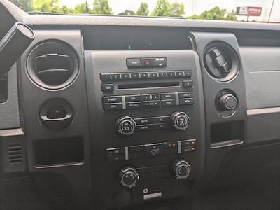 2014 Ford F-150 SuperCrew Cab 4x2, Pickup #EKE52973 - photo 14