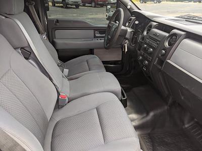 2014 Ford F-150 SuperCrew Cab 4x2, Pickup #EKE52973 - photo 20
