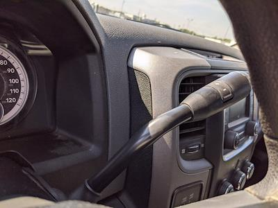 2014 Ram 1500 Quad Cab 4x4, Pickup #ES439055 - photo 12