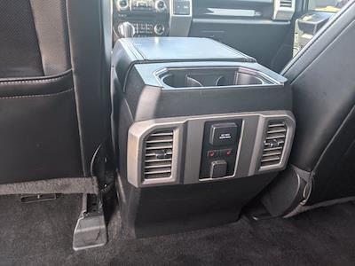 2015 Ford F-150 SuperCrew Cab 4x4, Pickup #FFA52297 - photo 7