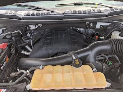 2015 Ford F-150 SuperCrew Cab 4x4, Pickup #FFA52297 - photo 25