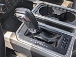 2015 Ford F-150 SuperCrew Cab 4x4, Pickup #FFA52297 - photo 24