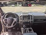 2015 Ford F-150 SuperCrew Cab 4x4, Pickup #FFA52297 - photo 9