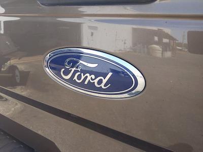 2015 Ford F-150 SuperCrew Cab 4x2, Pickup #FFB87294 - photo 14