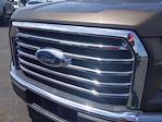 2015 Ford F-150 SuperCrew Cab 4x2, Pickup #FFB87294 - photo 11