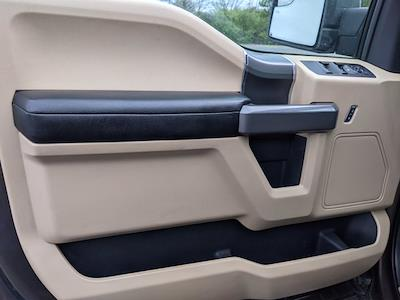 2015 Ford F-150 SuperCrew Cab 4x4, Pickup #FFB92324 - photo 26