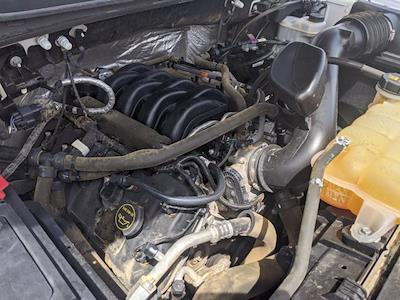 2015 Ford F-150 SuperCrew Cab 4x4, Pickup #FFC03613 - photo 28