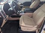 2015 Ford F-150 SuperCrew Cab 4x4, Pickup #FFC03613 - photo 11