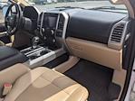 2015 Ford F-150 SuperCrew Cab 4x4, Pickup #FFC03613 - photo 27
