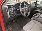 2015 Silverado 1500 Double Cab 4x4,  Pickup #FZ375683 - photo 10