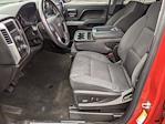 2015 Silverado 1500 Double Cab 4x4,  Pickup #FZ375683 - photo 11