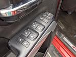 2015 Silverado 1500 Double Cab 4x4,  Pickup #FZ375683 - photo 14